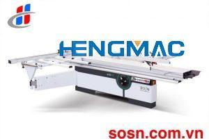 https://sosn.com.vn/product/may-cua-ban-truot-cao-cap-mj6132td/